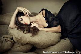 房下垂、脱发、性冷淡,如果是孕妇的话,肾亏还会影响下一代!那么...