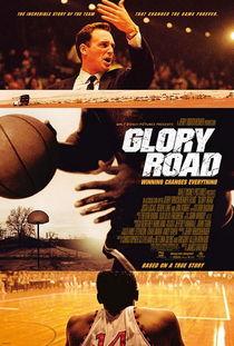 看NBA篮球的几个热门网站