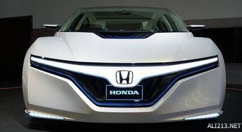2017十大汽车品牌价值排名 日本汽车制造商仍是第一