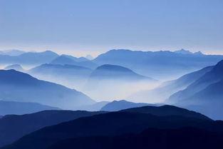 【形容山的词语】形容山的词语二字-...作文必备素材 描写山 水 夕阳的好词 好句 好段