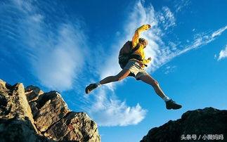 一场很冒险的怀孕旅程,健康真好,我的世界冒险之旅