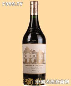 奥比昂红葡萄酒 奥比昂红葡萄酒价格 东莞市莞城惠兴副食店