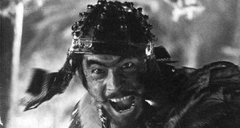 日本武士阶层是怎样衰落的