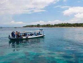 ...园、蘑菇海滩、巴厘岛DFS环球免税店-最实用的春节旅游六大路线攻...