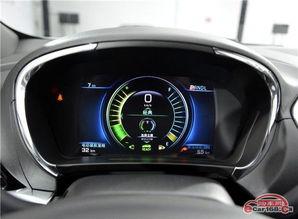 安全配备,同时10安全气囊也为全系标配.   动力方面,VELITE 5将搭...