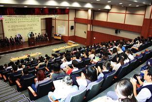 美华丽香中国语讲座-中国传统民乐演出   在激烈的比赛之余,本次大会还特别为观众准备了...