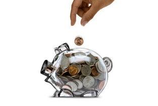 快速借钱马上到账app助 三无人员 快速贷款