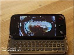 ...亚推出N97 mini限量版本