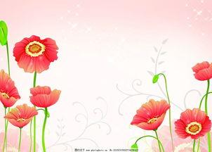...01-07 紫色琉璃苣图片(15...--鲜花图片大全大图唯美 蓝色妖姬 动态...