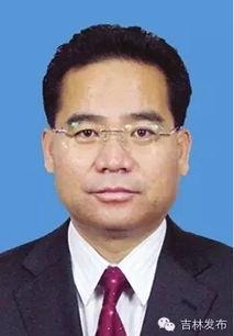 63年9月生,朝鲜族,中共党员,在职研究生学历.曾任延吉市副市长...