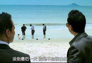 吴京最好的电影不是 战狼2 ,而是这部