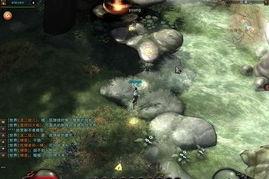 ...玩家眼中的 斗战神 核心体验分享