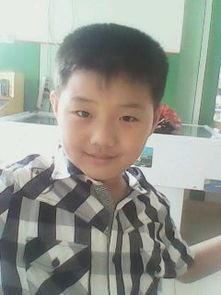 ... 艺名:誉伟 英文名:super boy 年龄:12 出生年月日:2001.1.13 粉...