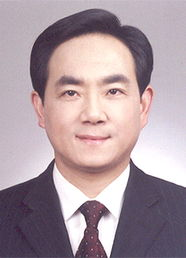 徐麟同志任中共上海市委宣传部部长