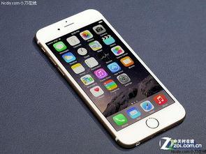 ...抖超清识别强劲苹果6售2988元