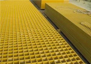 ...地漏板最常见的颜色:灰色、黄色、黑色、蓝色、绿色、红色等多...