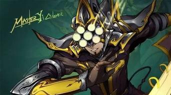LOL剑圣自杀bug 疯起来连自己都砍