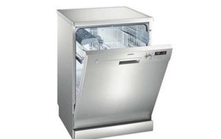 西门子洗碗机价格推荐及优势精选