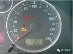 ...势 收藏 汽车仪表盘指示灯大全