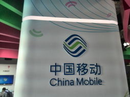 中国移动明年预推5模13频4G手机