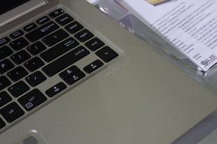 同为15.6英寸屏幕的灵耀S5100UQ专为经常出行在外或频繁携带的学...