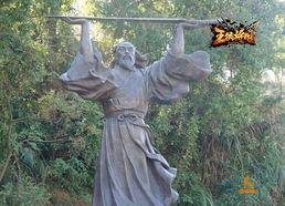 欧冶子的传人承师训世代铸剑,龙... 将力邀欧冶子后人龙泉现役著名铸...