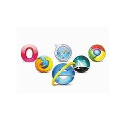 安卓下载 火猴浏览器v2.8.0.3最新手机版下载 91手游网