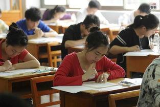 高考前几天怎么放松
