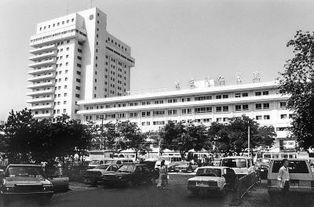 命科学人才培养基地、北京市高新技术重点实验室,也是首都医科大学...