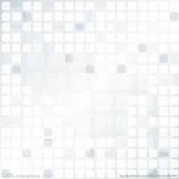 浅色方格背景矢量素材图片