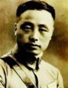 .日军的喊杀声震天,枪声不绝,离第   东北军有的原地待命,被日军...