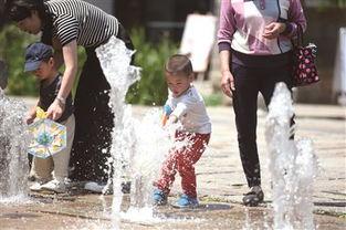 老根想丁香大喇叭曲是谁吹的-昨天,南京在火热的阳光中,气温再度站上了30℃+,这可是5月份以来...