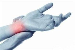 痛风如何治 盘点痛风治疗的偏方