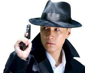 ...执导过热播剧《保姆》、《暗战》的导演刘新将携冯远征、巫刚、何...