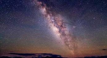 天空之境,等我去赴你一场梦幻之约