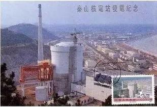 ...2月15日凌晨零点14分,在上海以南115公里的浙江海盐县,中国大陆...