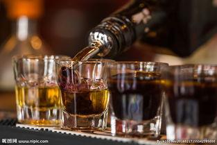 太极洞酒-酒吧图片