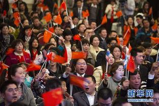 ...斯艾利斯举行《和平之声》主题歌会,纪念中国人民抗日战争暨世界...