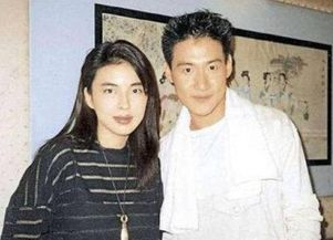妗a w萱案{椤瑷 嗲浜\Q4-据悉,Julia出身台北小康家庭,是夜店小咖,身高约170公分的她身材...