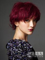 【14p】老撸哥第四色-这个季节,在没有刺眼的阳光下,大街上如果你有一头亮丽夺目的红发...