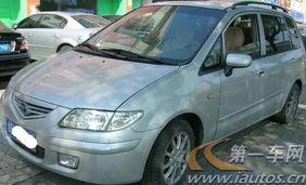 车辆状态:已售更新日期:2011-3-31 4:08:00有效天数:--浏览人气:...