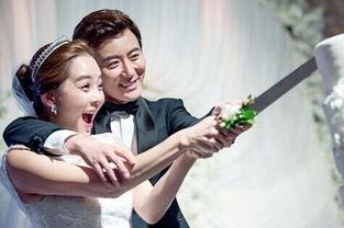 动再操逼-蔡琳2003年与歌手李承焕结婚,但是来到中国发展后,两人却因聚少离...