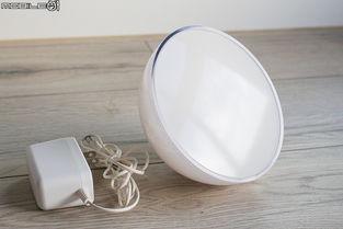 飞利浦Hue 2.0智能灯泡评测 与第一代相比 功能有啥变化