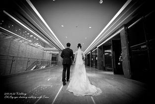 ...的婚礼是唯美,庄重,欢乐又大气的婚礼MV