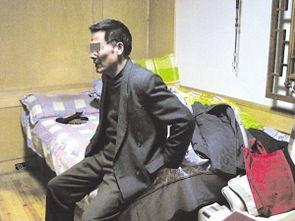 南京换妻教授组建 夫妻旅游交友 QQ群遭人不齿