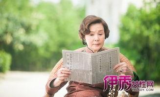 北京老太太做的肉夹馍