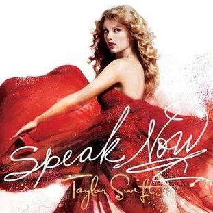 泰勒斯威夫特与唱片店合发专辑 加送三首新歌