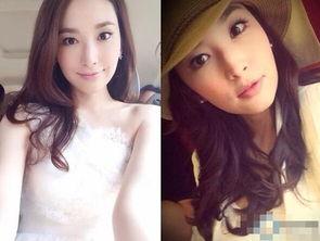据台湾媒体报道,吴佩慈与富豪未婚夫纪晓波的恋情风波不断,这两天...