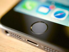 外媒评最漂亮的苹果手机 iPhone4位列第一