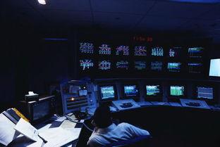 松下AV-HS300G广播电视设备操作手册:[2]